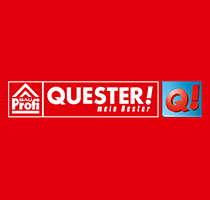 www.quester.at